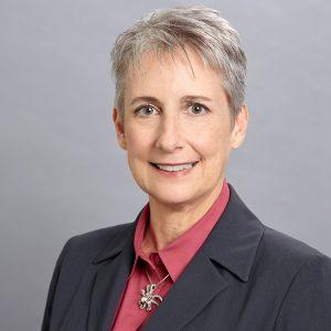 Rachel Capoccia