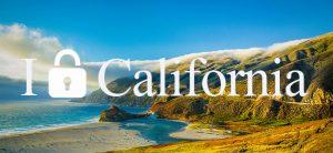 iheartcalifornia-300x138